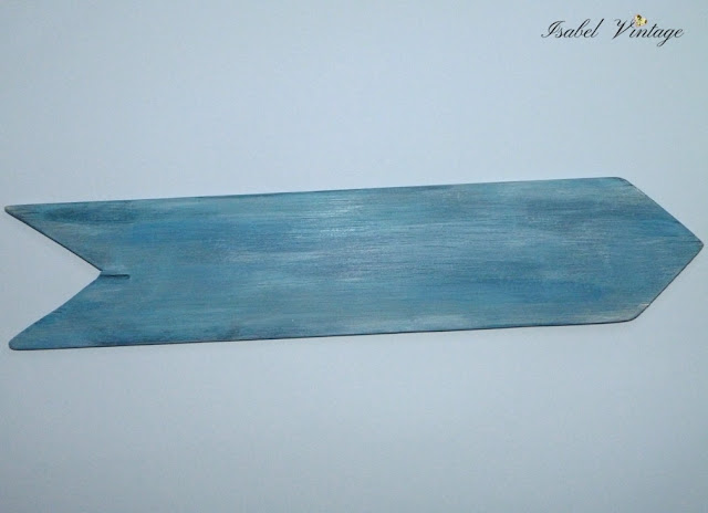 madera-teñida-pintura-acrilica