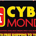 Home Hardware Flyer Cyber Monday Valid Mon Nov 26 – Wed Nov 28