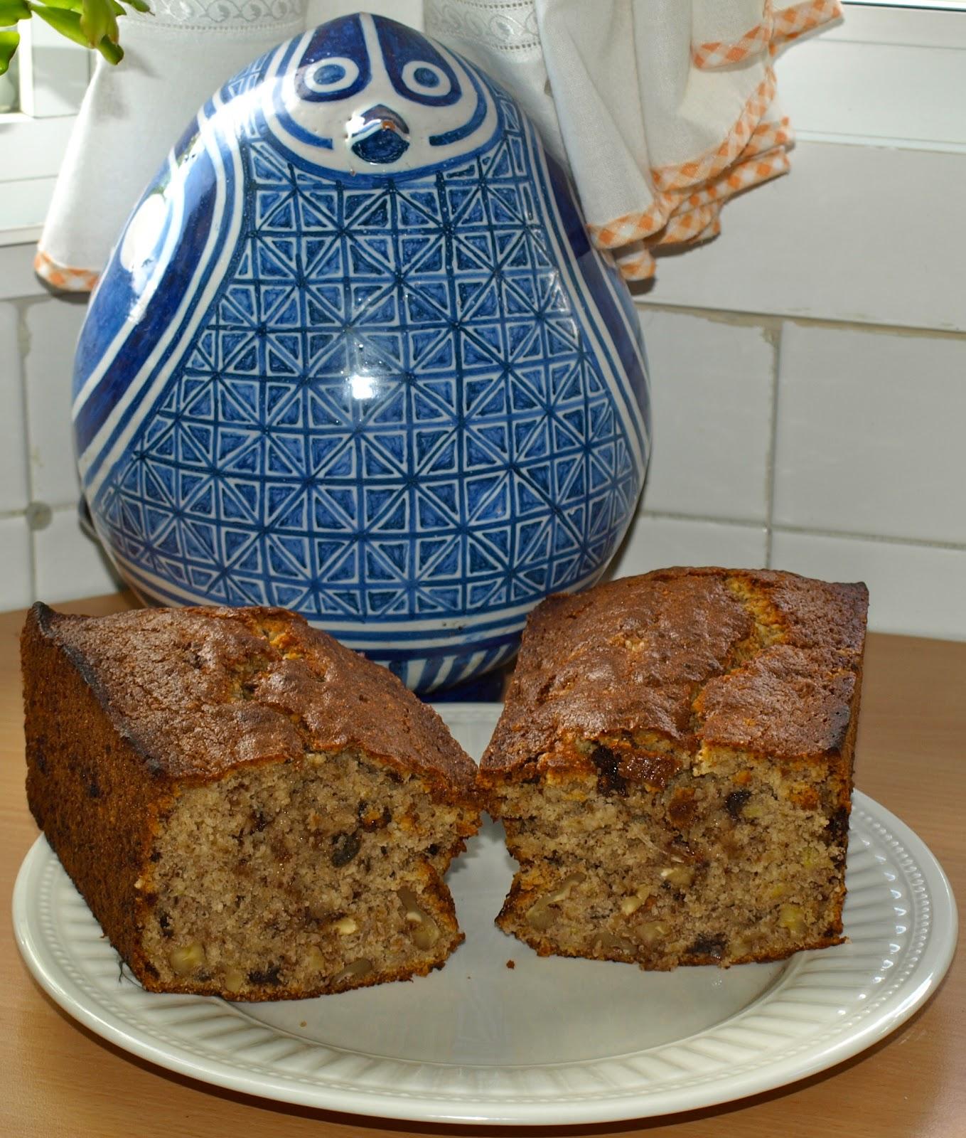 Petit Cake Sal Ef Bf Bd Lardons Figueap Ef Bf Bdritif