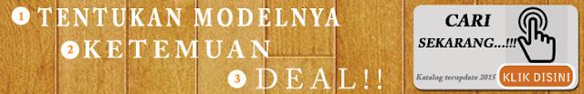 order cara pemesanan jasa pembuatan pemasangan kanopi rumah minimalis murah di bekasi terbaru 2016