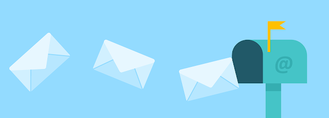 Email Design Tips to Gain Better Responses