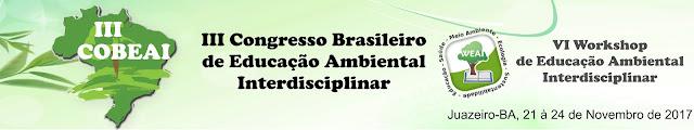 http://cobeai.escolaverde.org/site/2017/index.php/