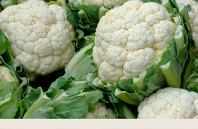 Gobhi khane ke fayde. Benefits of cauliflower in Hindi/Urdu.