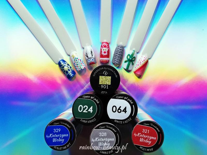 lakiery-hybrydowe-opinie-vasco-nails-swiateczne-zdobienia-paznokci