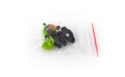 LEGO njo238 - Clancee
