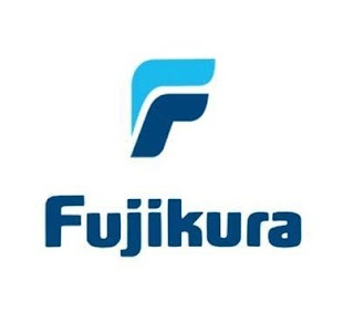 شركة FUJIKURA