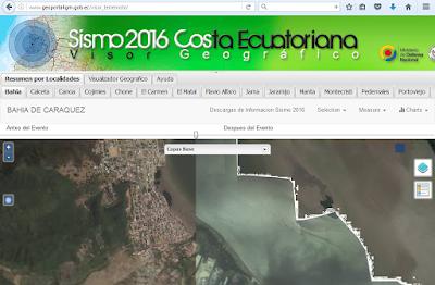 http://www.geoportaligm.gob.ec/visor_terremoto/