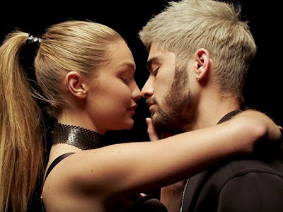 gigi-hadid-refuses-to-marry-zayn-malik