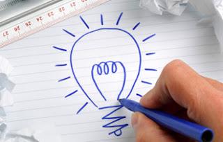 Tips Membuat Blog Yang Keren dan Dikangenin Pembaca Blog Anda