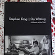 Stephen King | On Writing - A Memoir of the Craft