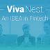 Οι ομάδες της τελικής φάσης του Viva Nest του Ομίλου Viva