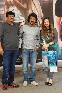 Upendra Priyanka Trivedi Chinnari Trailer Launch Pos  0043.jpg