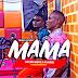 Sir Mayor x GidBerry - Mama (Tekno Cover) @SirMayort