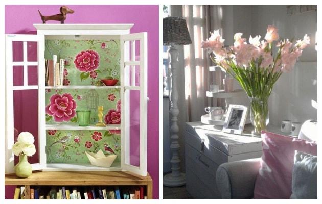 floral-anoixiatikes-idees