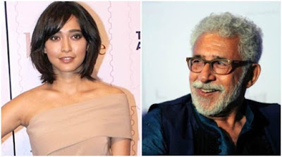 always-wished-to-work-with-naseeruddin-shah-sayani-gupta