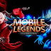 Cara Menghapus Akun Mobile Legends Dalam 5 Menit (Permanen)