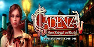 http://adnanboy.blogspot.com/2014/04/cadenza-music-betrayal-and-death.html