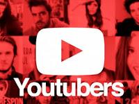 Gadget Wajib Untuk Jadi YouTuber