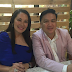 Talent Manager Arnold Vegafria On His Talents Megan Young, Carla Abellana And The Newest One, Ruffa Gutierrez And His Plans For Her