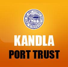 Kandla Port Trust Recruitment – Pilot, Executive Assistants Vacancies – Last Date 17 May 2017
