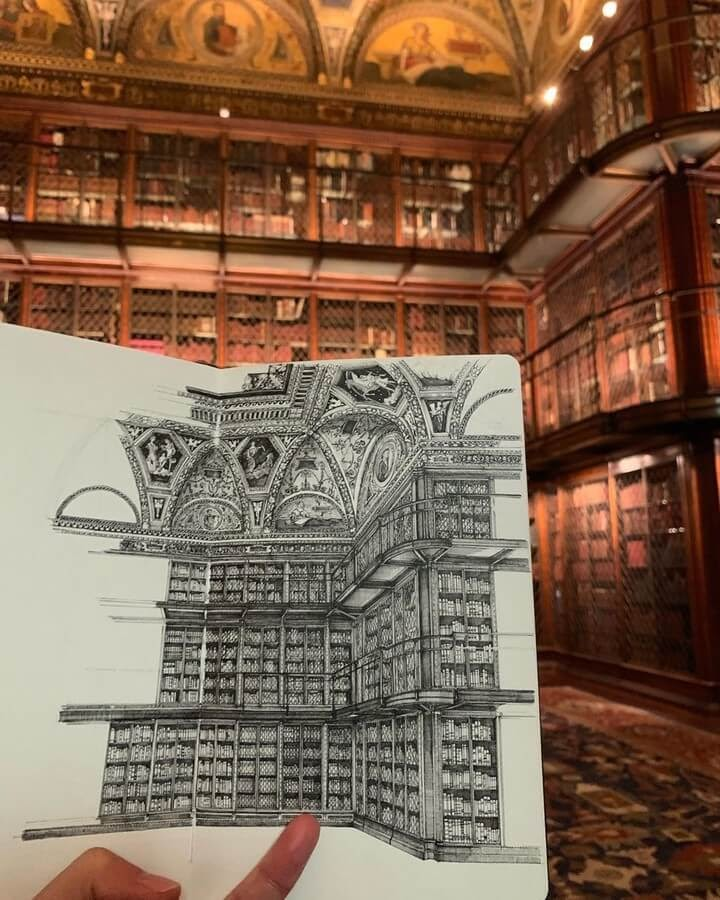 07-The-Morgan-Library-MISTER-VI-www-designstack-co