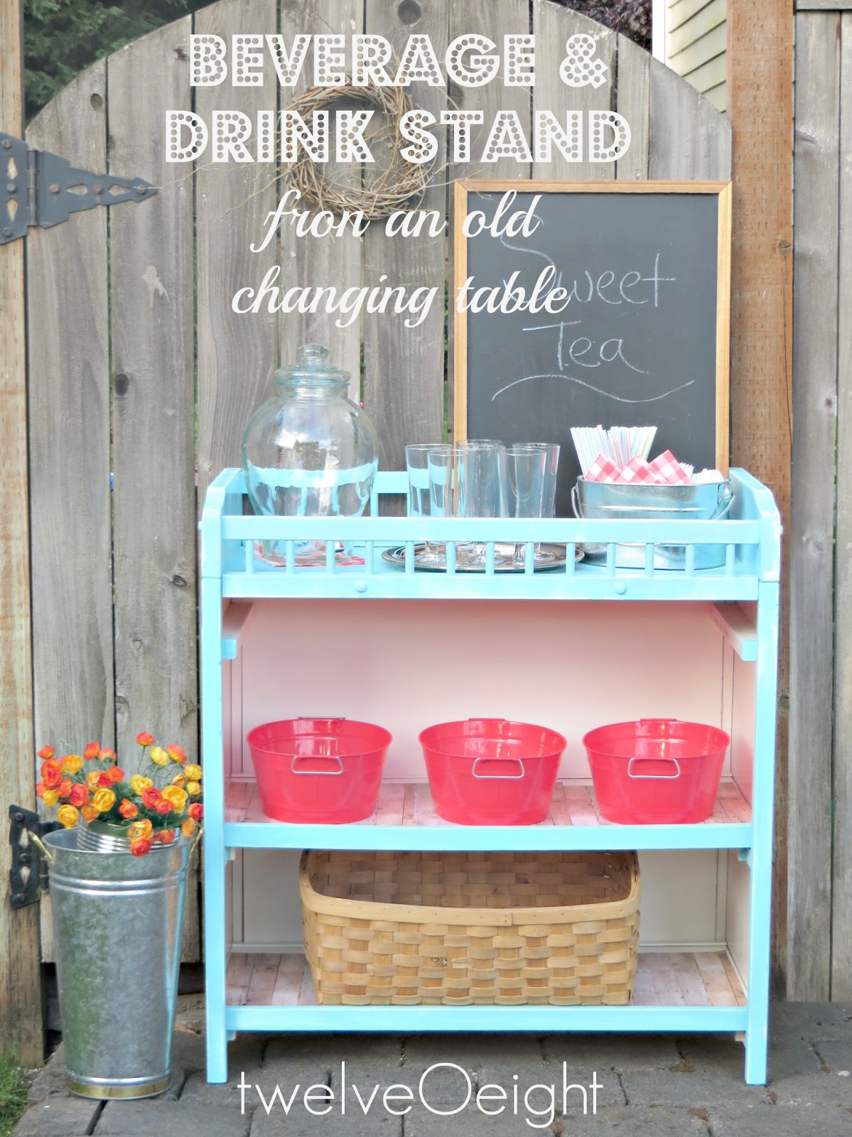 24 DIY Tutorials and Tips Home Stories A to Z