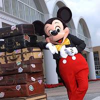 advogado em sorocaba consegue indenização de 12 mil por extravio de bagagens