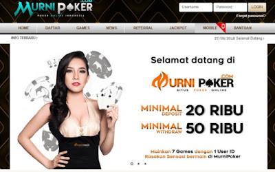 Tips Mencari Agen Poker Terpercaya
