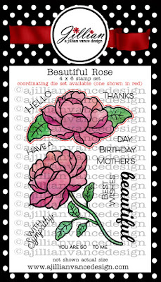 http://stores.ajillianvancedesign.com/beautiful-rose-stamp-set/
