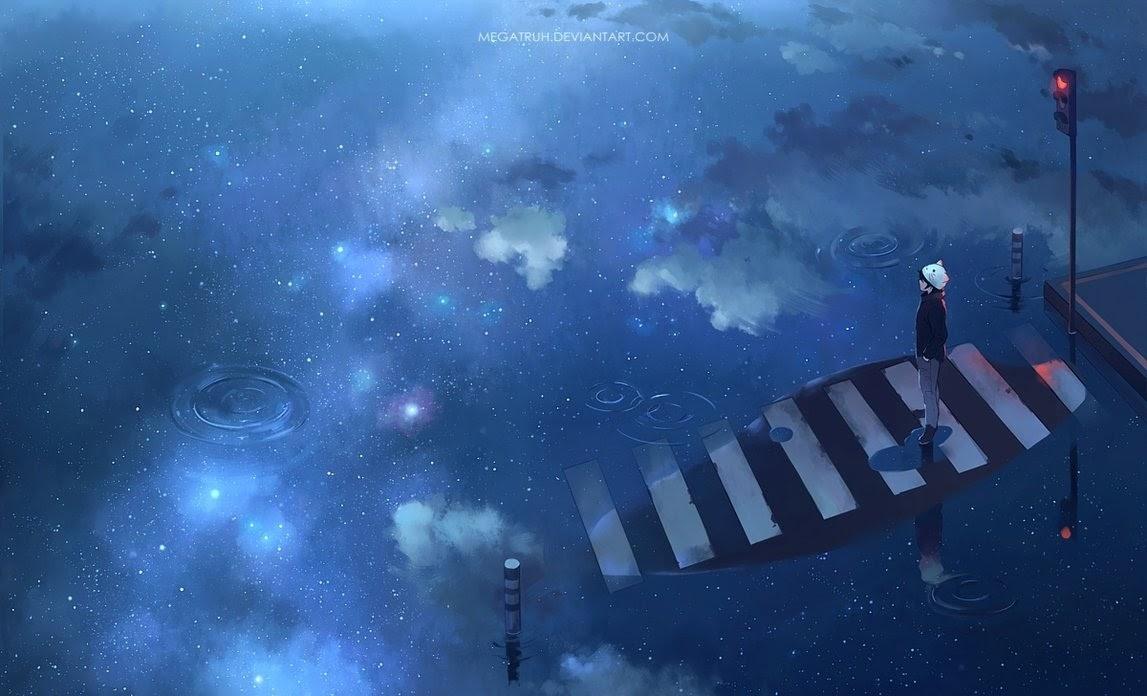 11-Stellar-Crossing-Niken-Anindita-megatruh-Surreal-and-Fantasy-Meet-in-Digital-Art-www-designstack-co