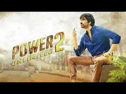 power unlimited 2 south movie in hindi download 720p