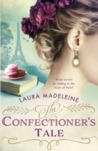 http://silversolara.blogspot.com/2016/09/the-confectioners-tale-by-laura.html