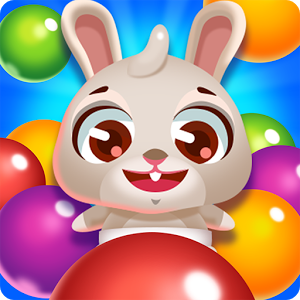 Download Bunny Pop Latest APK