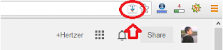 Icon Ekstensi Apk Downloader