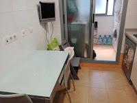 piso en venta av hermanos bou castellon cocina2