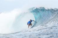 17 Joan Duru Outerknown Fiji Pro foto WSL Kelly Cestari