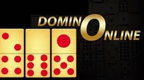 Ingin Taruhan Poker Online Dengan Deposit Murah ? Gunakan 2 Situs Ini