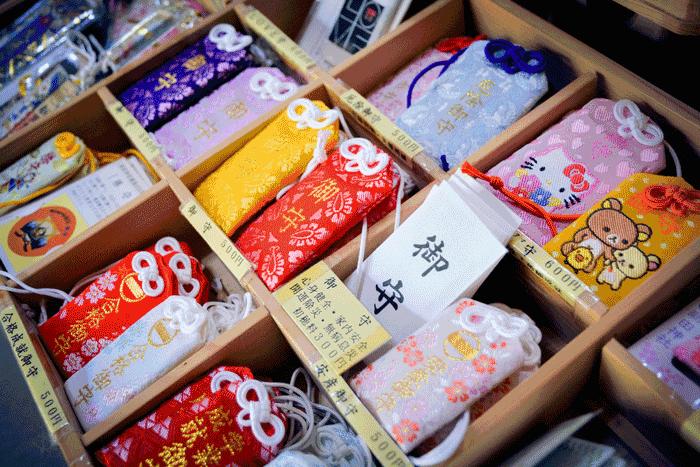 Rekomendasi Omiyage Khas Jepang dengan Harga Murah Meriah | Belajar Bahasa  Jepang Bersama Online Gratis