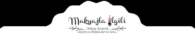 http://bakimlimakyaj.blogspot.com.tr/