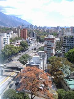 ¿Qué tipo de inquilinos buscan los propietarios Venezolanos y Extranjeros? Espero su respuesta .0212.4223247/04123605721