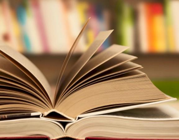 Ιδιαίτερα μαθήματα Έκθεσης σε μαθητές Δημοτικού - Γυμνασίου - Λυκείου