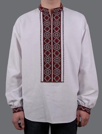 Вишиванка - Інтернет-магазин вишиванок  Вишиванка ручної роботи ... be19c7a11de12