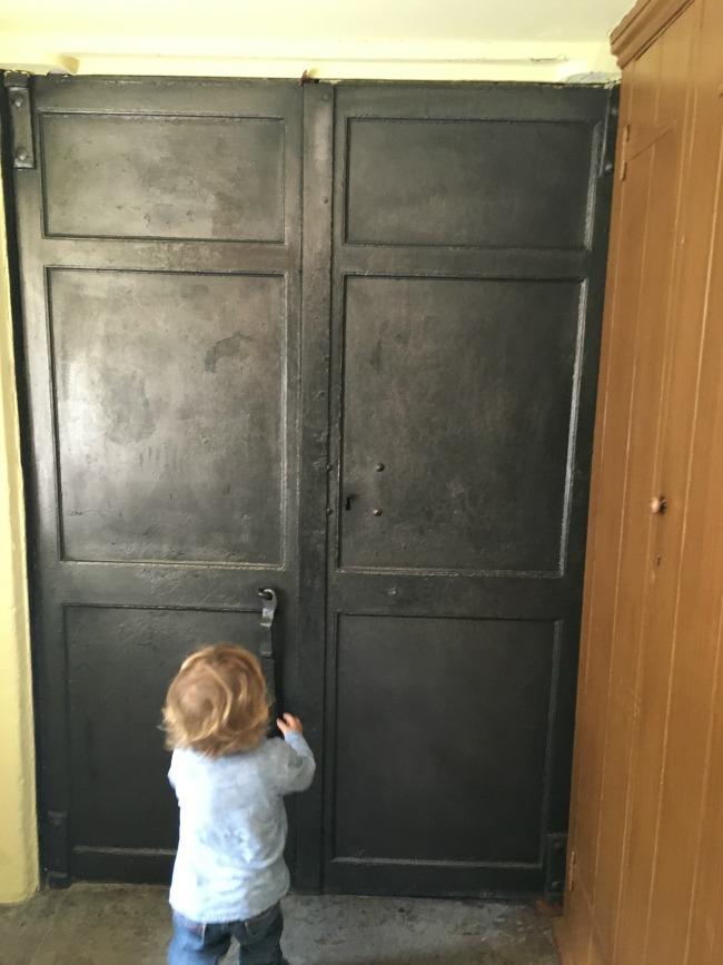toddler-at-big-door