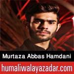 http://www.humaliwalayazadar.com/2016/10/murtaza-abbas-hamdani-nohay-2017.html