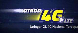 Cara Cek Kuota Internet XL 4G Terbaru