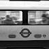 """Brutal agresión a una española en el metro de Londres: """"Habla inglés cuando estés en Inglaterra"""""""