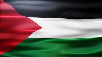 Watch Palestine Match Today Live Streaming Free