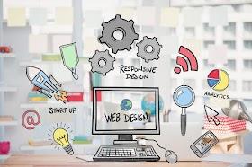 Urgent Job Opening For Web Designer In Delhi Location