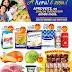Economize tempo e dinheiro fazendo as suas compras no Supermercado Catarinense