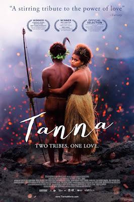 Tanna 2015 DVD R1 NTSC Sub